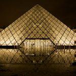 Traveltours Euro Disney & frankrijk